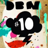 DBN10