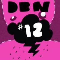 DBN12