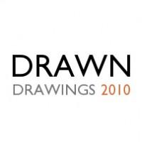 drawn_writing