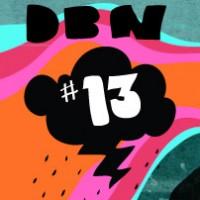 DBN13