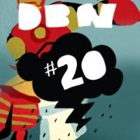 DBN20