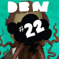 DBN22