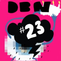 DBN23