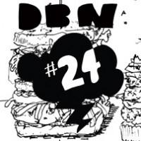 DBN24
