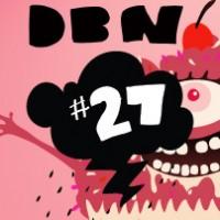 DBN27