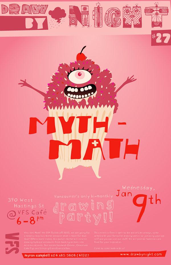 DBN27-MythMath-3_600