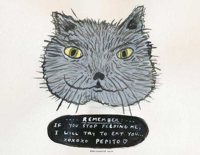 james+braithwaite+cat