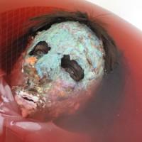 Cian-Donnelly-Russian-Dolls-Image-Bath-Clown-2013-Web-Image-1
