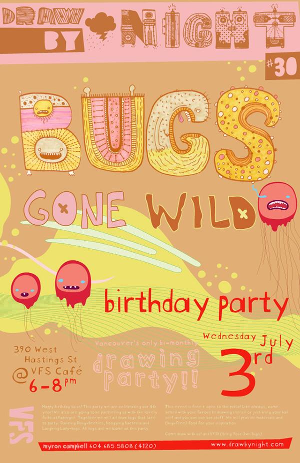 DBN30-BugsGoneWild-2-600