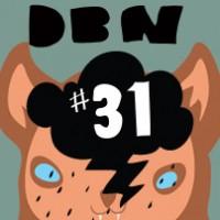DBN31