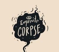 Exquisite Corpse-3
