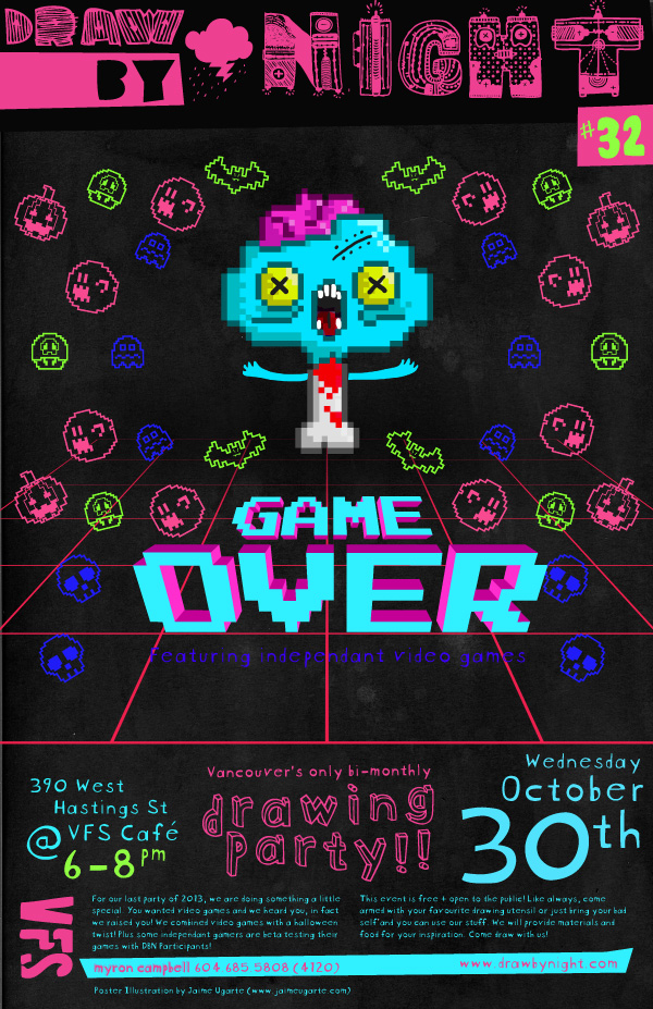 DBN32-GAMEOVER-600