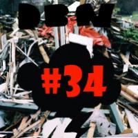 DBN#34