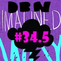 DBN#34.5