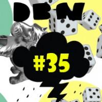 DBN#35
