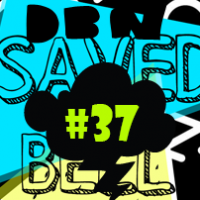 DBN#37